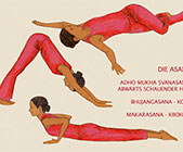 emotion_yoga - 05
